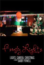 Family_lights_poster