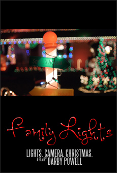 Family_lights_poster