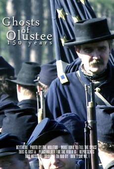 Olustee_poster