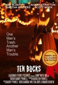 Ten_Bucks_Poster