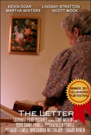 letter_poster