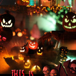 This_is_Halloween_Poster
