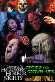 HHN_Ghouls_4_Grownups