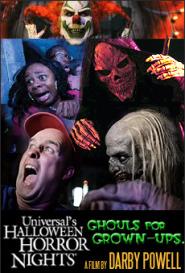 HHN_Ghouls_4_Grownups