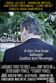 lagrange_poster_the_Call_V2_Border